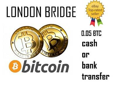 how to buy bitcoins uk paypal
