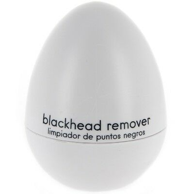 Idc Institute - Traitement anti-pore EGG 1e étape - Exfoliant anti-point