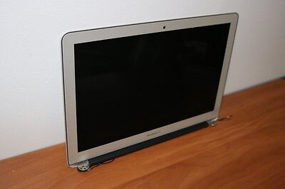 Macbook Air 13'' A1466 LCD 2013-2015 Display Assembly Grade C  Tested
