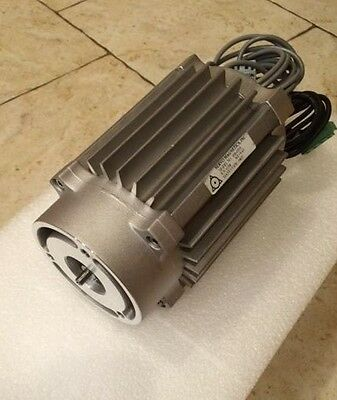 Sorvall 73938 Brushless Motor for RC5C Plus Centrifuge BRAND NEW FREE SHIPPING!!