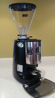 Mazzer Super Jolly Commercial Espresso Grinder