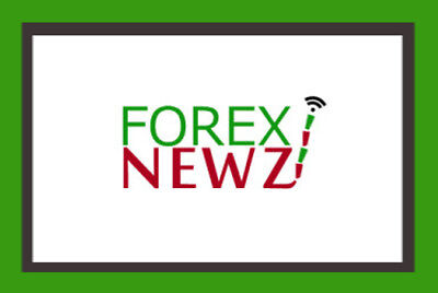 FOREX NEWZ .COM For Sale! PREMIUM DOMAIN NAME ! AGED 2004! SUPER BRANDABLE!