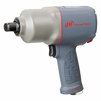 "Ingersoll Rand IRT2145QIMAX 3/4"" Composite Impact Wrench BRAND NEW!"
