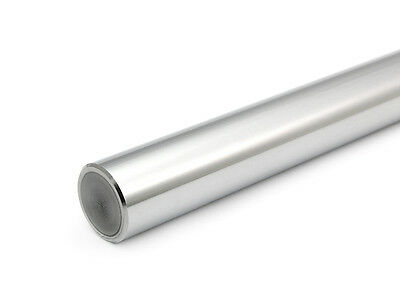 Precision Elle 30mm H6 Ground and Hardened, 1200mm