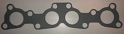 Ford Courier / Mazda Bravo Exhaust Manifold Gasket