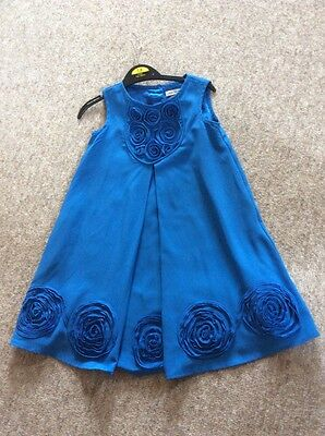 girls dress from Autograph, age 3-4 years
