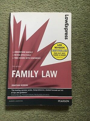 Law Express Family Law