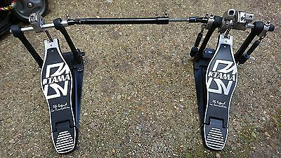 Tama Power Glide Double Bass Drum Pedals