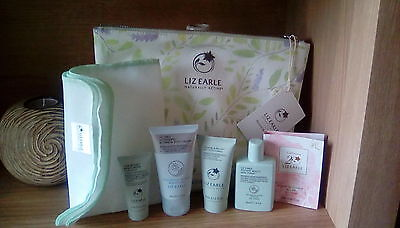 Liz Earle set NEW!