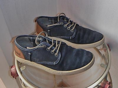 Chaussures homme KICKERS p 41