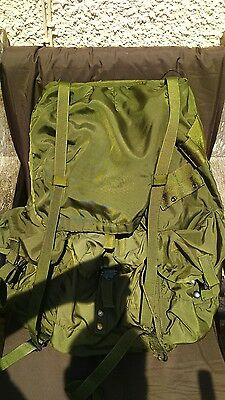 usa army alice pack rucksack large