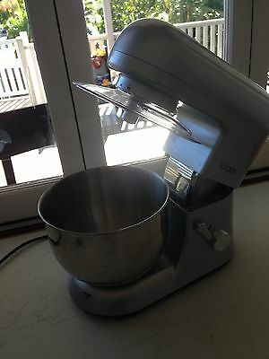 Kogan Stand Mixer (like Sunbeam Mixmaster Or Kenwood Chef)