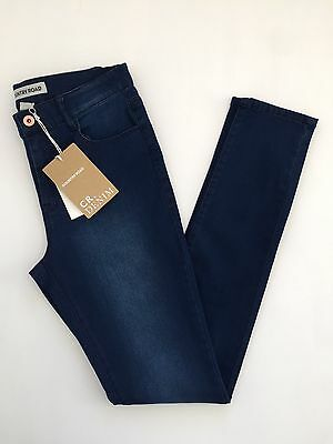 [ COUNTRY ROAD ] mid blue jegging jean [ size:6,8,10,12 ] $99.95 BRAND NEW