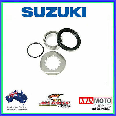 All Balls Countershaft Seal Rebuild Kit Suzuki Drz400E  2000-2015 P/n 25-4025