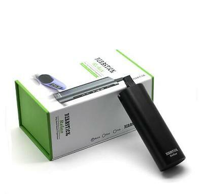 Herbstick Relax Vape Authentic - Free 3 Day Shipping