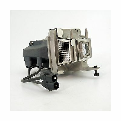 CTLAMP SP-LAMP-019 / 456-8759/ 33217100 Replacement Lamp with Housing for DUK...