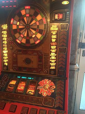 Bully For You fruit machine Classic!
