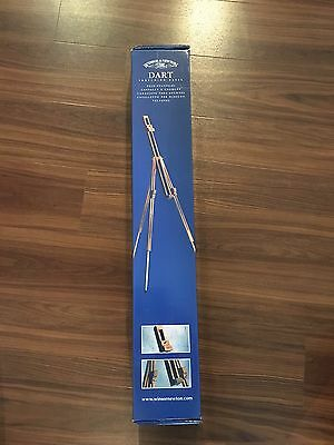 Windsor & Newton Dart Sketching Easel