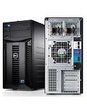 Serveur DELL PowerEdge T610 Intel Xeon x3220  Occasion