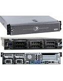 Serveur DELL Poweredge 2850 Intel Core Xeon 3.00E Occasion
