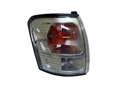 Right Front Park Indicator Lamp suitable for Hilux LN167 RZN169 KZN165 VZN167