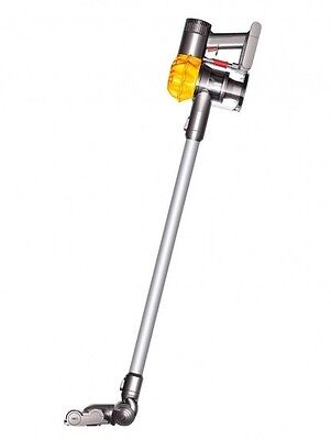 NEW IN BOX! Dyson V6 Slim Cordless Handstick Vacuum Bagless Lithium Ion Battery