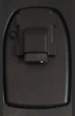Mercedes Bluetooth Comand phone connector & cables GENUINE