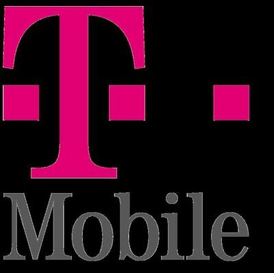 T-Mobile FIRST MONTH FREE Preloaded Prefunded Prepaid $45, $50, $75 Buy any Plan