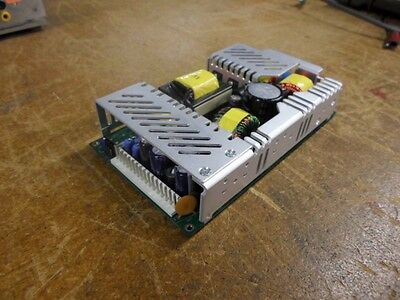 Switching Power Supply. Integrated Power Designs REL-185-4006