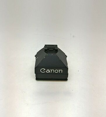 Eye level Finder FN for Canon F1N. Good condition (FN Finder)