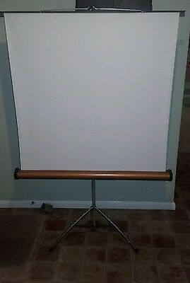 projector screen, photography screen
