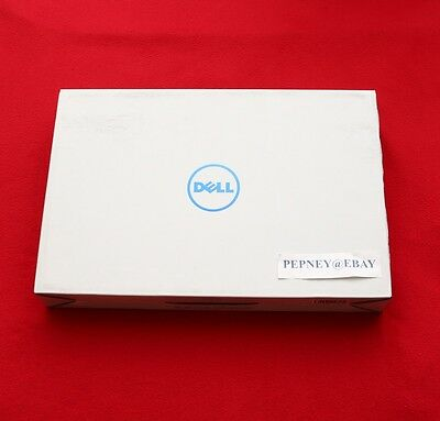 """Dell Inspiron 15 5568 15.6"""" 2-in-1 Laptop 1080p Touchscreen i3-6100U 500GB NEW"""