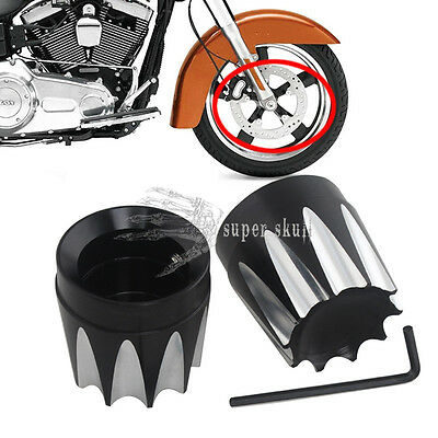 Triumph Speed Triple 1050 Exhaust Mount Finisher Kit NEW 05-11