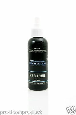 ProClean Products Air Freshner - New Car Smell