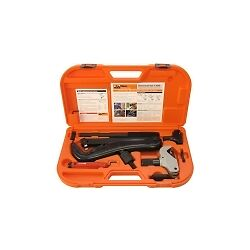ANGLO AMERICAN ANGNES1300 3-Piece External Thread Repair Set, 5/32 to 6-Inch...