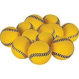 NEW Baseball Softball