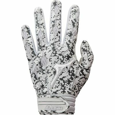 Mizuno Adult Covert Batting Gloves