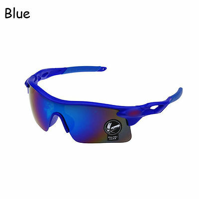 Men's New Sunglasses Driving Cycling Glasses Outdoor Sports Eyewear Glasses!