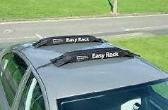 Easy Rack Soft Car Roof Rack Universal