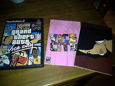 Lot of 6 PlayStation PS2 games