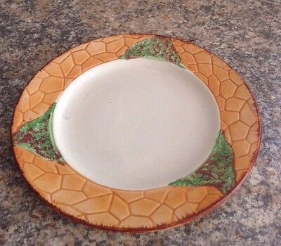Westminster  Cottage ware Tea Plate