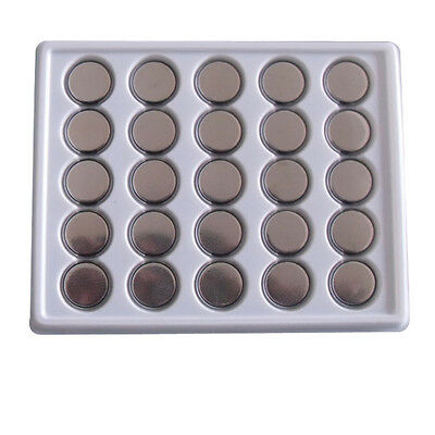 50pcs CR2032 3V Lithium Batteries 5004LC DL2032 ECR2032 BR2032 Button Coin Cell