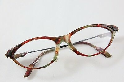 15f9ccb234b VINTAGE MK DESIGN Brille Eyeglasses New Old Stock!! -  33.00