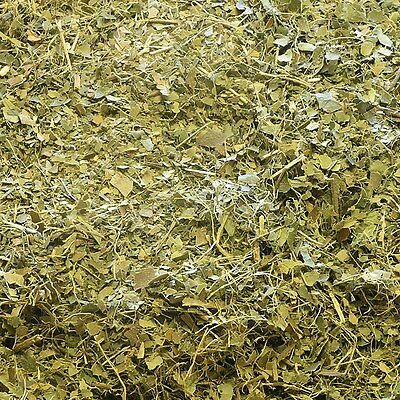 ENGLISH IVY LEAF Hedera helix l. DRIED Herb, Loose Health Herbs 150g