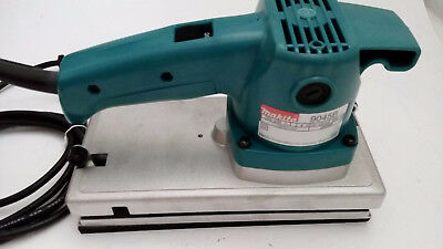 Belt for 9045 9045B 9045N Makita Half Sheet Sander 3-245 225049-1 Au Post $2.00