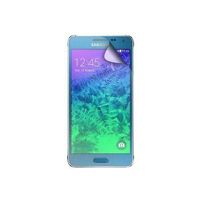 BIGBEN Lot de 2 proteges-écran  pour Samsung Galaxy A7 A700 - Transparent
