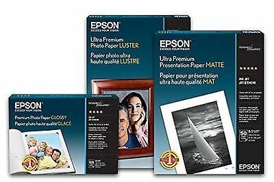 Exhibition Canvas Gloss 24 X 40 Roll