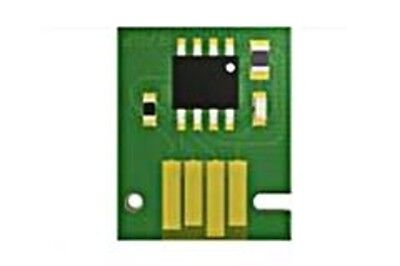 REPLACEMENT CHIP FOR use in QuickLabel Kiaro! 200 (14731201) Cyan