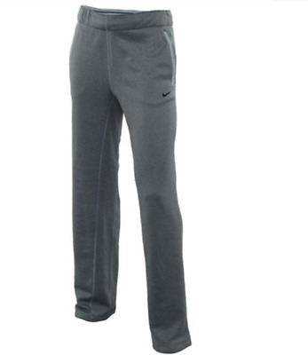 Nike Women's All Time Update Therma-Fit Training Pants 684987 063 Size Small Nwt