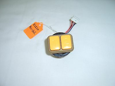 Slot Machine 1-2 Bet Button For Japanese Eleco Pachislo Token Slot Machine